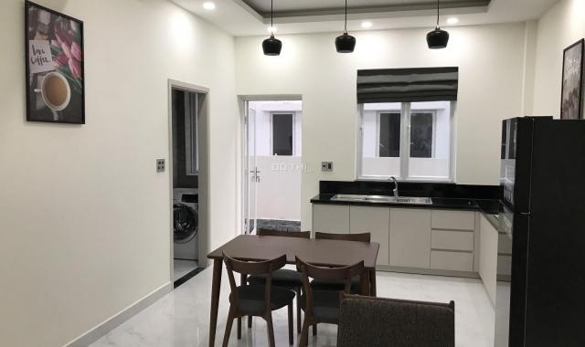 Cho thuê nhà phố Sun Casa 1 trệt 2 lầu tại KCN VSIP 2, Bình Dương. 093 772 11 99 Mr Hoàn