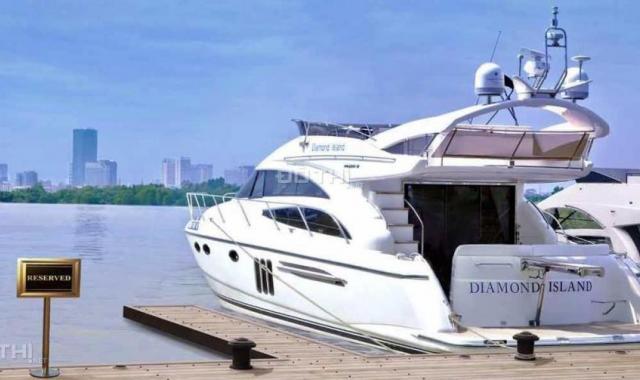 Cập nhật giỏ hàng 1PN T3/2021 Diamond Island, chỉ từ 2,95 tỷ - 4,1 tỷ, full NT đẹp, 0938231076