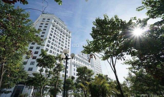 Bán CH 2PN Eco City full nội thất, đã có sổ, HT vay 0%LS trong 2 năm, chỉ 600 tr nhận nhà ở ngay