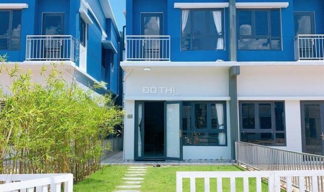 Bán nhà cho vợ chồng trẻ giá 1.5 tỷ ngay thị xã Bến Cát Bình Dương