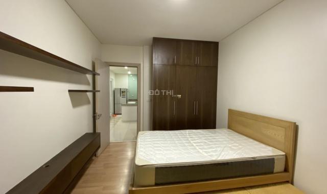 BQL chung cư Center Point 110 Cầu Giấy quản lý và cho thuê căn hộ giá tốt nhất. LH: 0973853248
