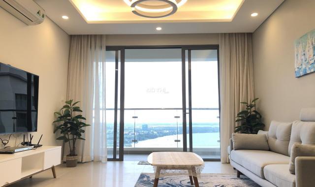 Mua giá cực tốt: GH bán Đảo Kim Cương 1PN 2.8 tỷ 2PN 5,6 tỷ. LH 093 7221 051
