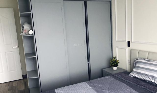 Bán căn hộ Monarchy Sơn Trà, 2 phòng ngủ, full nội thất, 2.95 tỷ. 0905358699
