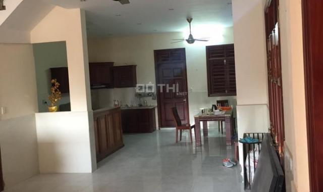 Bán biệt thự khu dân cư Khang An Quận 9 diện tích đất 8x22m, nhà 1 trệt 2 lầu giá 13 tỷ 0909274886