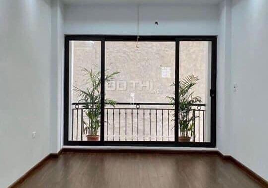 Mặt phố Lương Khánh Thiện lô góc kinh doanh đỉnh 55 m2 5 tầng 8,7 tỷ
