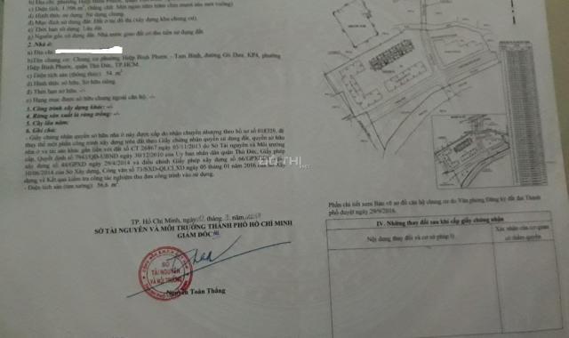 Bán gấp CH Sunview 58m2, 2PN, view thoáng mát, nhà nội thất và sổ hồng như hình giá 1,76 tỷ (TL)