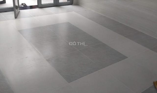 Bán nhà ngã năm Gò Vấp, 3.03x12m, NH 5.12m, CN 48.5m2, trệt, 3 lầu