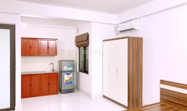 Cần bán nhiều tòa dịch vụ cho thuê (CCMN) khu vực Triều Khúc, từ 4 - 7 tỷ