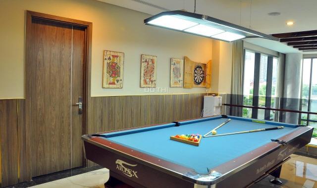Bán 2 siêu phẩm Đảo Kim Cương Pool Villa và Penthouse, vị trí đẹp giá tốt. 0907661916