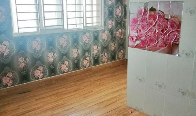 Cho thuê phòng trọ 287 đường Trần Xuân Soạn, Phường Tân Kiểng, Quận 7