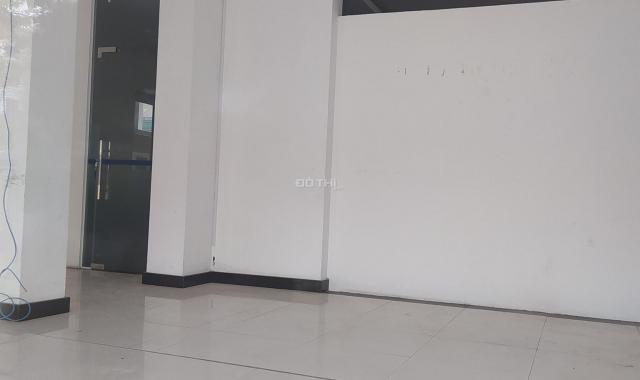 Cho thuê nhà riêng KĐT Sài Đồng, căn biệt thự góc, có cả văn phòng và cửa hàng để bán hàng