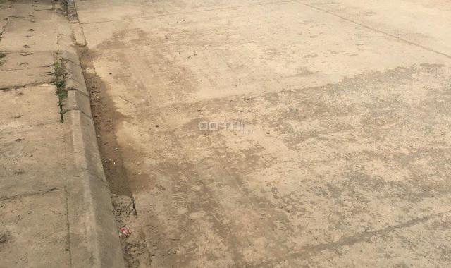 Bán nhanh 140m2 full đất ở phù hợp kinh doanh nhà trọ tại thị trấn Lương Sơn, Hòa Bình