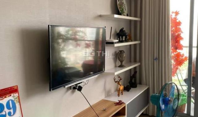 Bán căn hộ 3PN tại Đảo Kim Cương Q. 2, DT 137 m2, giá 13.5tỷ - LH: 091 318 4477 (Mr. Hoàng)