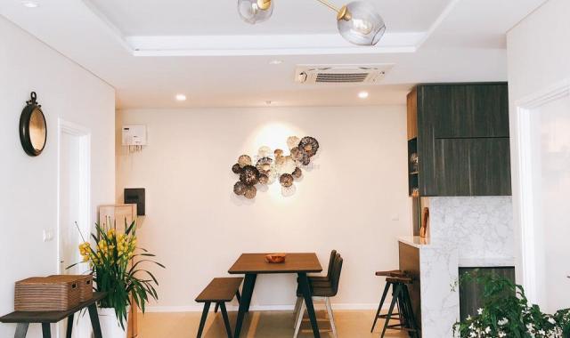 Giỏ hàng căn hộ chung cư tại dự án Diamond Island Q2 quẹo lựa