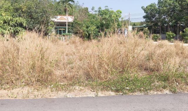 Bán nhanh lô đất thị trấn Lai Uyên giá 700 tr, LH 0899381919