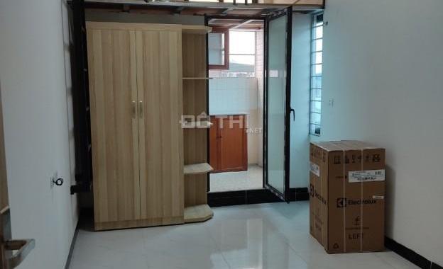 1 căn CCMN siêu hiếm tại Triều Khúc, thu 3tỷ/năm, S=260m2, xây 9T, có 88 phòng, ôtô vào nhà. 45tỷ