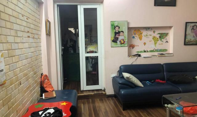 Bán căn hộ tập thể Nam Thành Công, Huỳnh thúc kháng, đầy đủ tiện ích