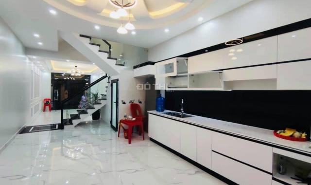 Bán nhà riêng tại đường Đông Khê, Phường Đông Khê, Ngô Quyền, Hải Phòng