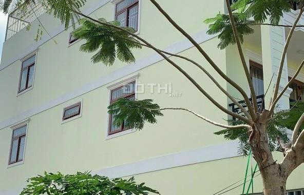 Bán nhà riêng tại dự án The Seasons Lái Thiêu, Thuận An, Bình Dương diện tích 100m2, giá 6.8 tỷ