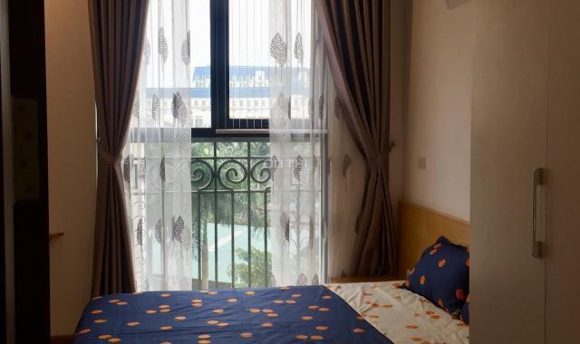 Cho thuê căn hộ chung cư CT3 Cổ Nhuế Nam Cường, 2 ngủ, 2 vệ sinh, giá 8,5 tr/th Lh 0886.026.837