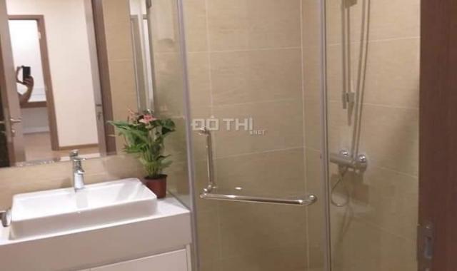 Chính chủ cho thuê căn hộ Vinhome Skylake - Phạm Hùng