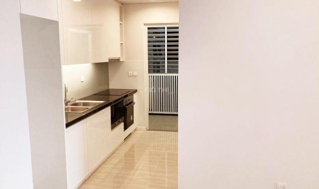 Căn hộ chung cư 2PN tại Sadora thuộc dự án của Sala cần bán