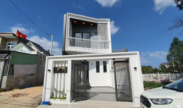 Nhà sổ riêng giá đẹp cho anh chị em tại Thuận An, Bình Dương