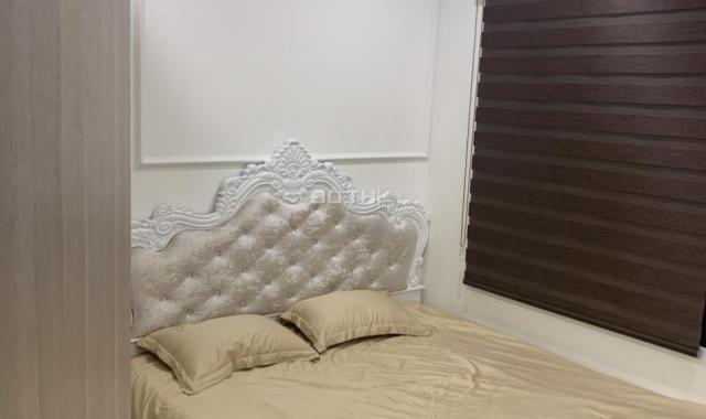 Bán cắt lỗ căn 2 phòng ngủ 2 WC giá 2.07 tỷ Vinhomes Smart City LH: 0967627167