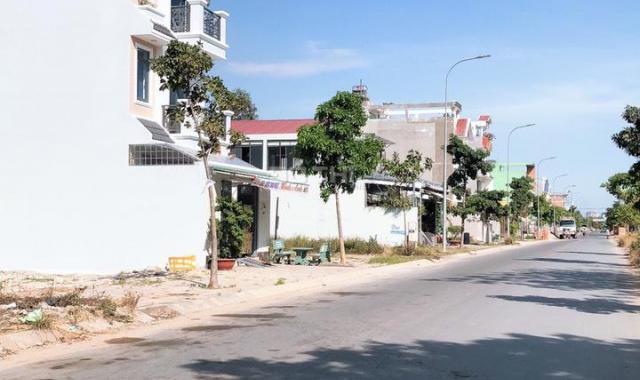 Hàng hiếm lô đất mặt tiền đường Trần Văn Giàu, Xã Phạm Văn Hai, Huyện Bình Chánh