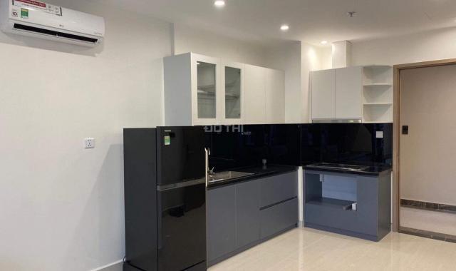 Chính chủ cần bán căn hộ 64m2 tại Vinhome Smart City giá cắt lỗ 500 triệu