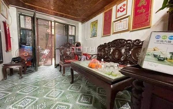 Chủ nhà rất cần bán, Nguyễn Trãi, Thanh Xuân, 30m2, 4 tầng, giá 2.7 tỷ