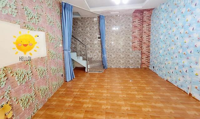Thanh Xuân - Chính Kinh - Nhà đẹp - Ngõ rộng ba gác phi vào nhà - Mr Quang 0974539958/ms Hai 09870
