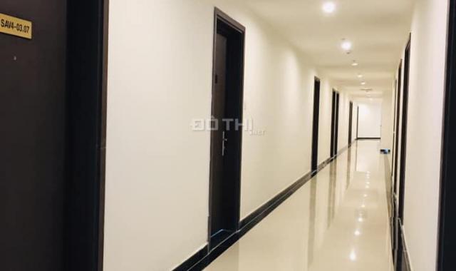 New - 7tr căn hộ The Sun Avenue - diện tích nhỏ gọn, gần Thủ Thiêm Q1, có hồ bơi