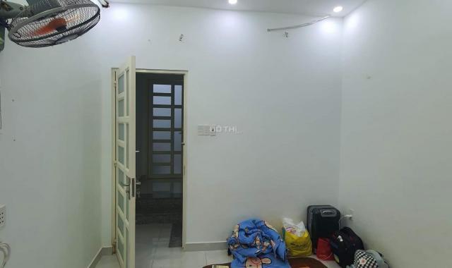 Bán nhà riêng đường Lê Đức Thọ, P16, Gò Vấp, Hồ Chí Minh diện tích 27m2, giá 2.9 tỷ