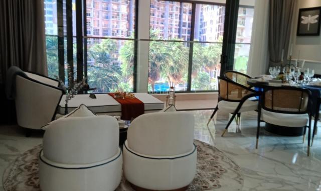 Bán C2.9.05 view biển Diamond Centery Celadon City Tân Phú, giá thương lượng