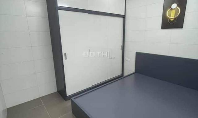 Bán nhà TT Yên Lãng, đẹp lung linh, 2 phòng ngủ, chỉ 1.55 tỷ, 0849 277 053