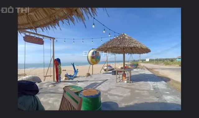 Đầu tư đất nền ven biển hot nhất + hiếm nhất + đáng đầu tư nhất tại các resort Phan Thiết
