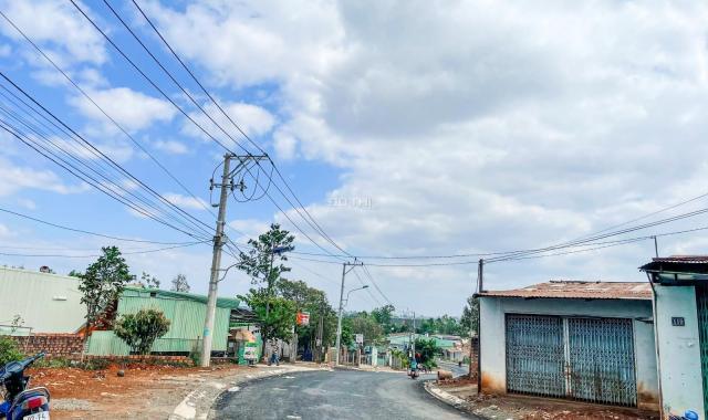 Bán lô đất phường Yên Thế, diện tích 1000m2 giá 35 triệu/m ngang