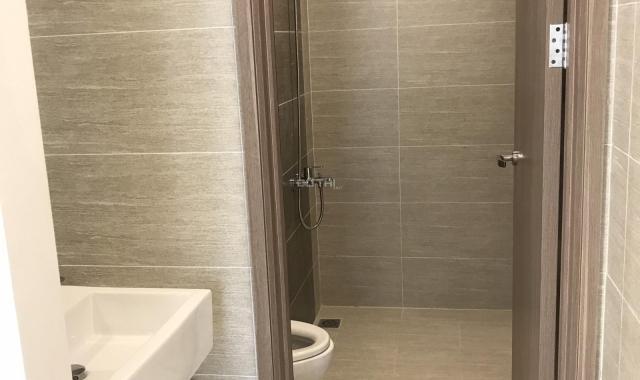 Chính chủ bán căn 2 phòng ngủ, 60m2, giá 1,75 tỷ, tại Vinhomes Smart City