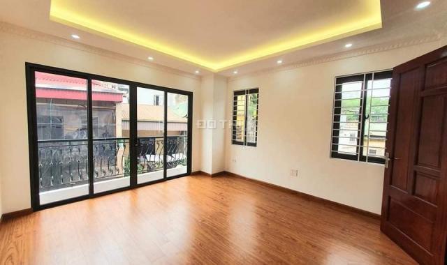 Bán 1 căn duy nhất phố Phan Đình Giót - Thiết kế đẹp - Ở ngay
