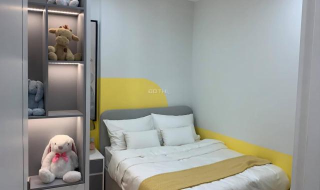 Bán căn hộ Imperia Smart City - Vinhome Smart City