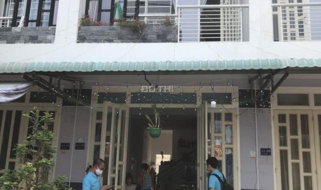 Bán nhà dự án khu đô thị Thịnh Gia Tower