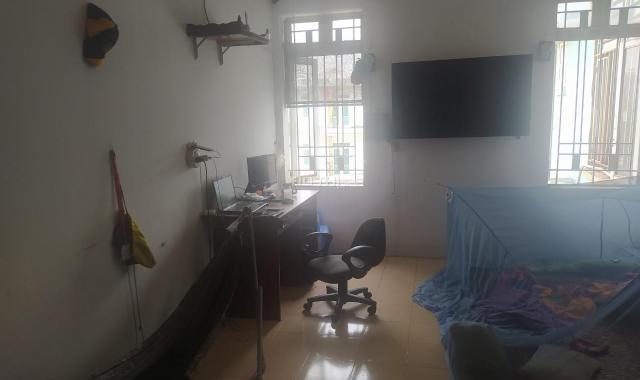 Căn hộ duy nhất tại chung cư An Sương, 50.96 m2 - Sổ hồng riêng, giá 1.38 tỷ
