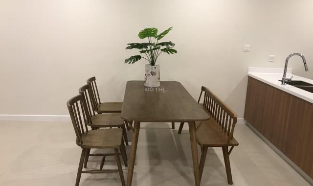BQL tòa nhà cho thuê 1 số căn hộ chung cư 2 - 3PN khu đô thị Nam Cường, 234 Hoàng Quốc Việt