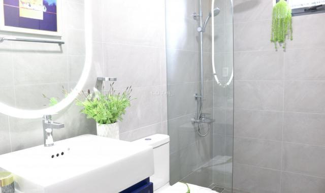 Hot, giỏ hàng 100 căn sang nhượng D'Lusso, đơn vị phân phối chính, chỉ 56 tr/m2, căn hộ cao cấp