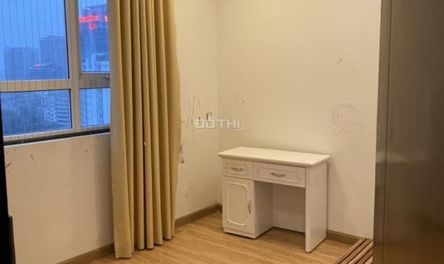 Bán căn hộ chung cư tại dự án chung cư MHDI 60 Hoàng Quốc Việt, Cầu Giấy, Hà Nội diện tích 117m2