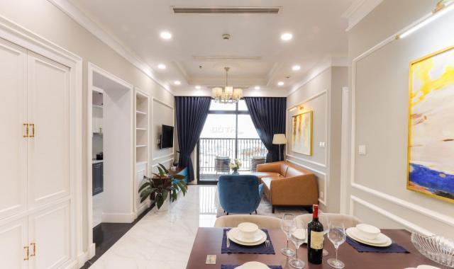 Chỉ từ 5.2 tỷ có ngay căn hộ Hateco Laroma, cạnh ĐH Ngoại Thương Hà Nội, nhận nhà ở ngay quý 3/2021