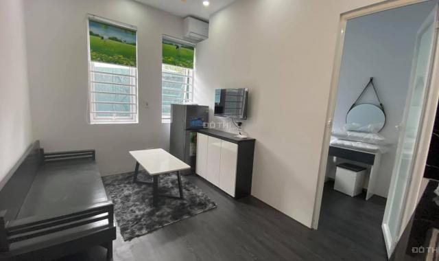 Mua nhà có lời ngay, chủ cần tiền bán gấp nhà riêng phố Chính Kinh, 85m2, 5T, 13 khép kín, đủ đồ