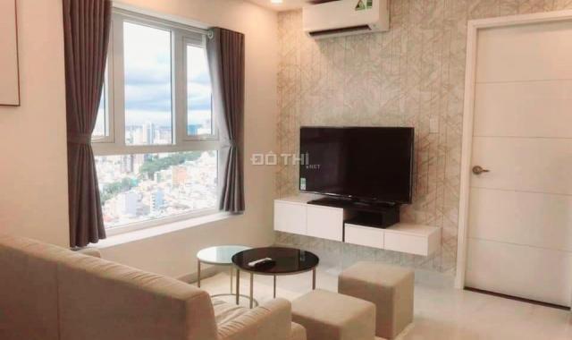 Cho thuê 15 tr/th giá căn góc 57 m2 lh: 0941.7979.16 Nhi