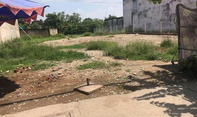 Bán đất tại đường Vĩnh Lộc, Xã Vĩnh Lộc B, Bình Chánh, Hồ Chí Minh diện tích 48m2 giá 380 triệu